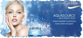 biothermaquasource